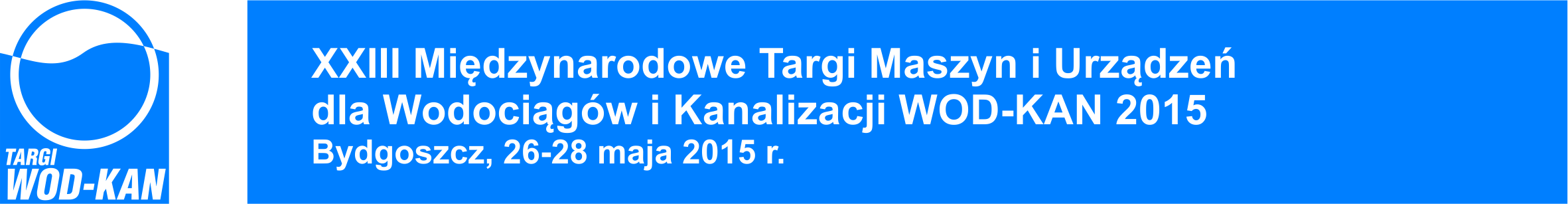 Nagłówek 2015