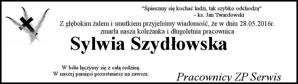 klepsydra1
